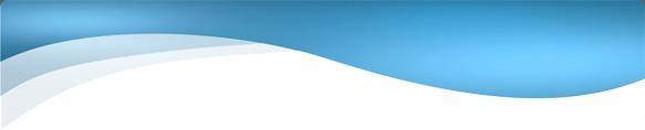 http://epsiloncomp.gr/newsletters/emailtemplates/header.jpg